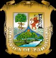 Curp Coahuila