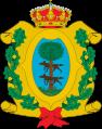 Curp Durango