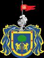 Curp Jalisco