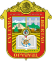 Curp Mexico