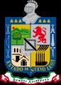 Curp Nuevo León