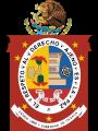 Curp Oaxaca