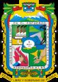 Curp Puebla