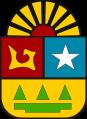 Curp Quintana Roo