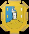 Curp San Luis de Potosí