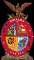 Curp Sinaloa