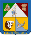 Curp Sonora