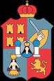 Curp Tabasco