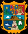 Curp Tamaulipas.