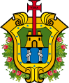 Curp Veracruz