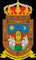 Curp Zacatecas